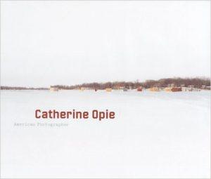 Catharine Opie