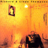 Richard Linda Thompson