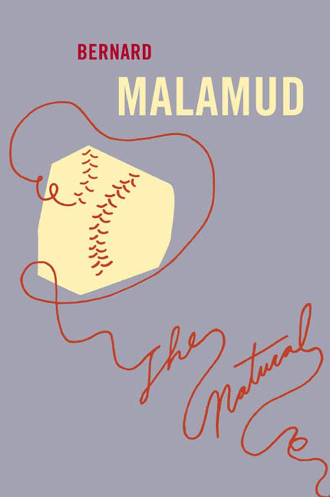 an analysis of the main theme in bernard malamuds A summary of themes in bernard malamud's the natural how to write literary analysis more main ideas from the natural motifs.